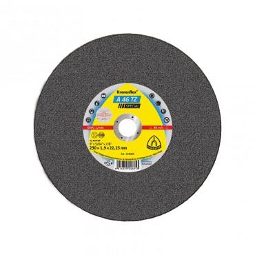 Disc De Debitat A 46 Tz 230x1,9x22.23 - 224084