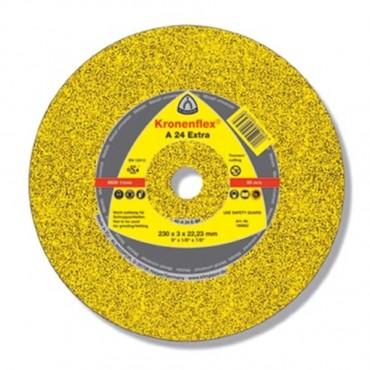 Disc De Debitat A 24 Ex 180x2x22.23- 286455