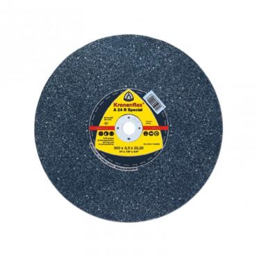 Disc De Debitat A 24 R 300x3,5x25.4 - 288247