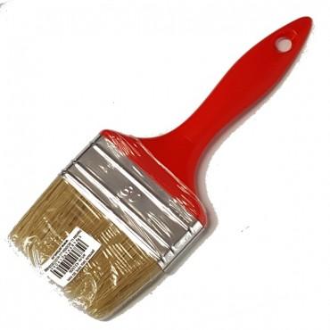 Pensula Maner Plastic 70mm - 431605