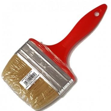 Pensula Maner Plastic 80mm-  431606
