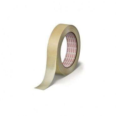 Banda Mascare Nopi 45mx30mm Transparenta - 4349