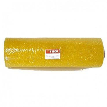 Rola Rezerva Burete Grosier 25cm-491009