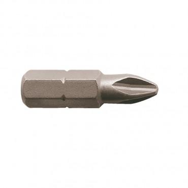Bit Ph3 25mm P25a - 4932399588