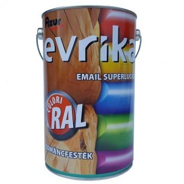 Email Evrika S5044 Negru 4l