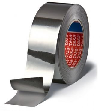 Banda Adeziva Cu Aluminiu 50MX50MM - 50524