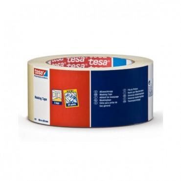 Banda Mascare Krepp 50mx25mm - 51023