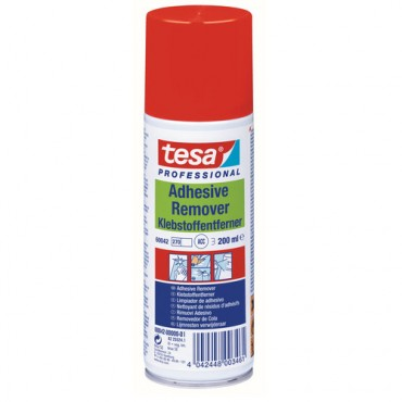 Spray Indepartare Adeziv 200ml Transparent - 60042