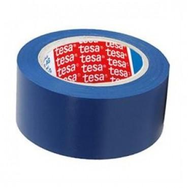 Banda marcare 33MX50MM Albastru/Albastru-60760