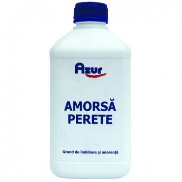 Amorsa Perete Evrika S8633 1l
