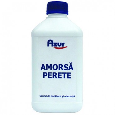 Amorsa Perete Evrika S8633 3l