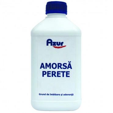 Amorsa Perete Evrika S8633 5l