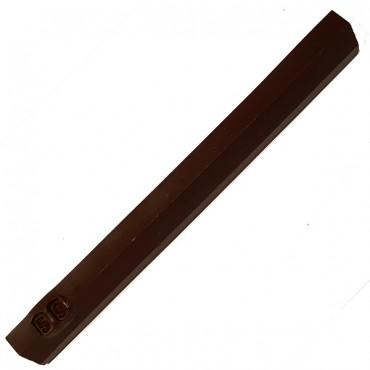 Baton chit ceara NUC MEDIU P11-59