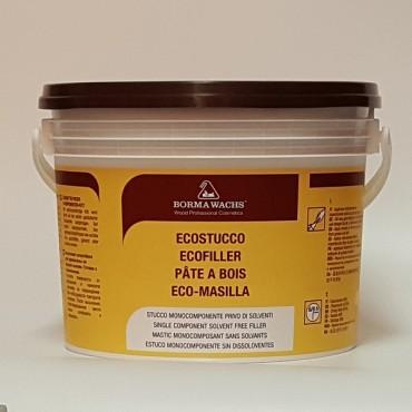 Chit Pe Baza De Apa Ecostucco 5kg Cires