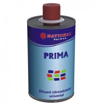 Diluant Nitrocelulozic Prima D002-2 1l