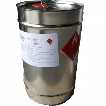 Diluant Nitrocelulozic D 002-2 G25l