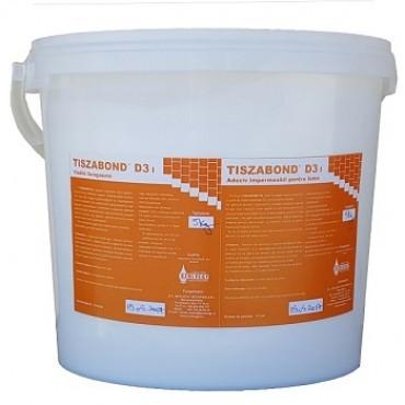Adeziv tip aracet D3 Tiszabond vara /3030 - 10KG