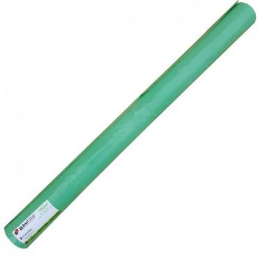 BAUFOLIE Folie polietilena reciclata 4000X0.09 T1 25ML
