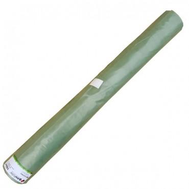BAUFOLIE Folie polietilena reciclata 4000X0.15 T1 25ML