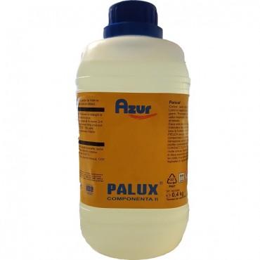 Solutia II L006-25 0,4kg/Buc - pentru lac parchet Palux 6324