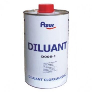 Diluant S905 D006-1 1l