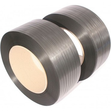 Banda Polipropilena PP Strap 12 x 0,65 mm