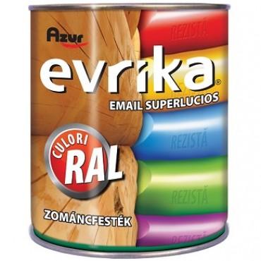 Email Evrika S5044 Alb 0.75l