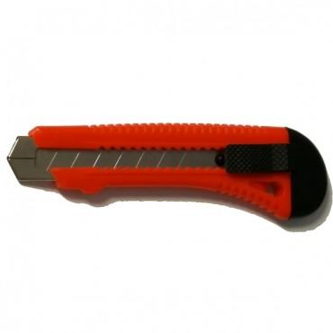 Cutter 18mm Ghidaj Met Beorol-151005