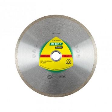 Disc Diamantat Dt 300 F 115x1.6x22.23 - 325357