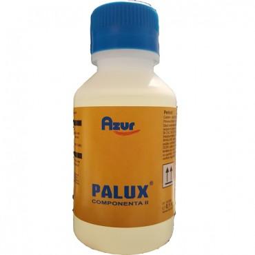 Solutia II L006-25 0,1kg/Buc - pentru lac parchet Palux 6324
